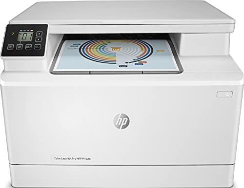 HP Color LaserJet Pro MFP M182n 7KW54A,...