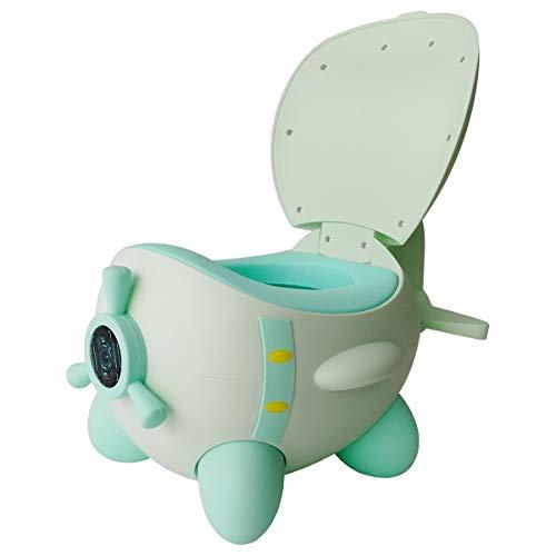 Orinal Infantil WC Portatil Niños: Orinales...