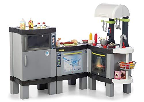 Chicos - Cocina XXXL Smart, Infantil con...