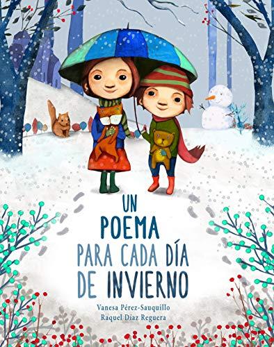 Un poema para cada día de invierno (Poemas...