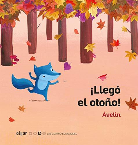 Ha llegado el otoño: 1 (Las cuatro...