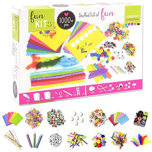 Vaessen Creative 1119-901 Kit para...