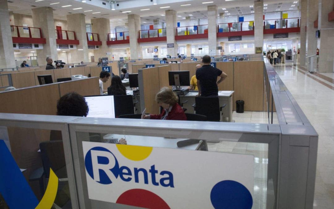 ¿Sabías que no todas las guarderías están autorizadas para la deducción de hasta 1.000€?