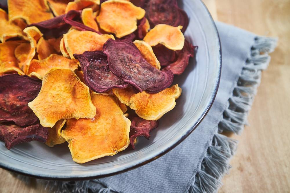 Chips Bicolor