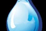 Gotita de agua