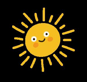 Cancion del sol