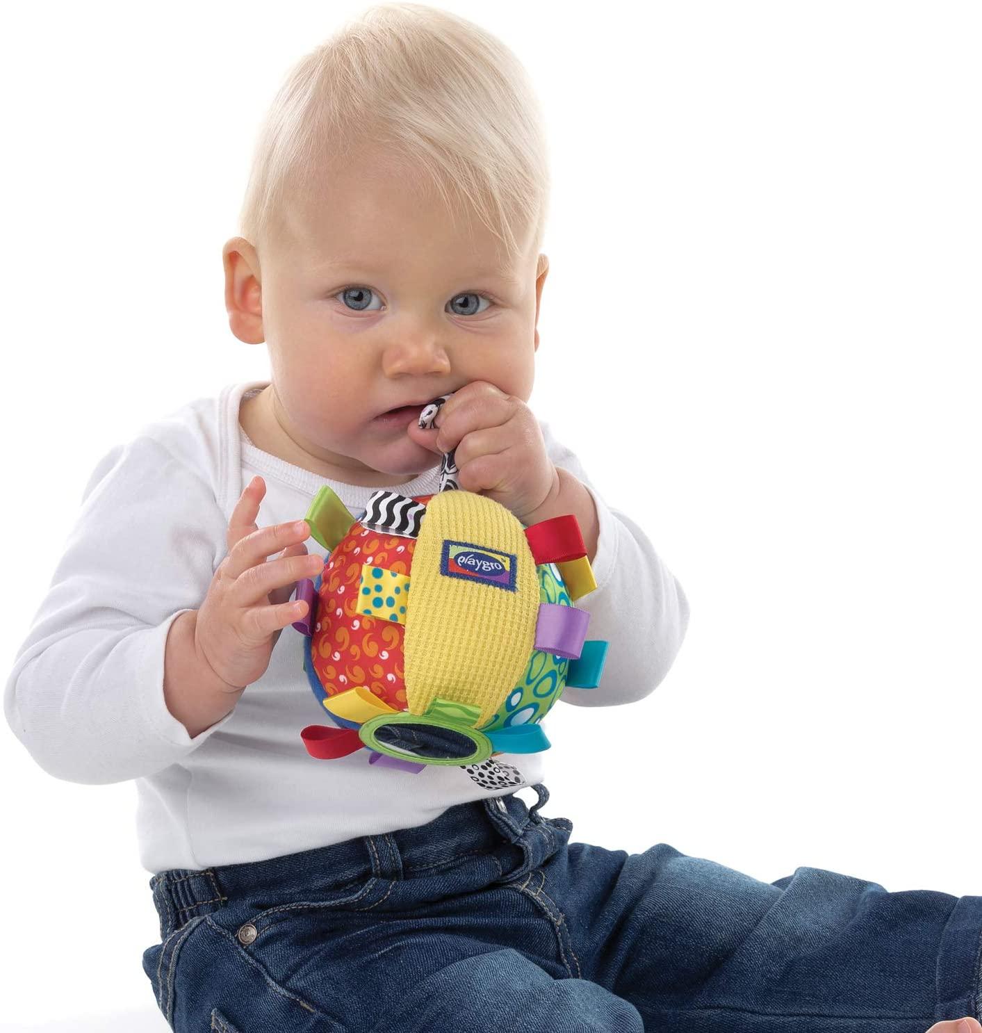 Pelotas sensoriales bebe barata. Comprar Pelotas sensoriales bebe. Las mejores Pelotas sensoriales bebe